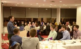 Iftar za bivse stipendiste 28.05.2019_38