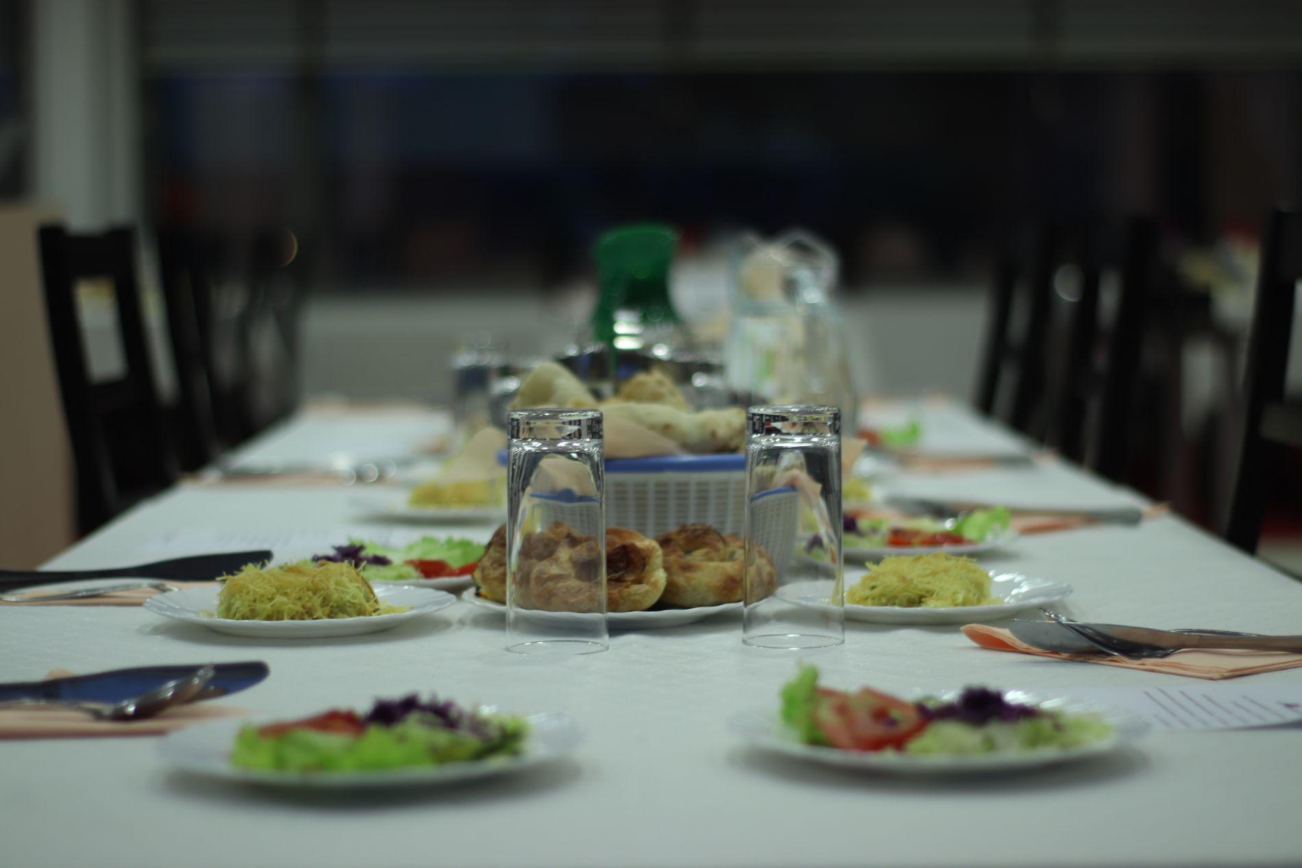 Iftar za vakife 13.05.2019_01