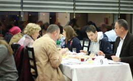Iftar za vakife 13.05.2019_04