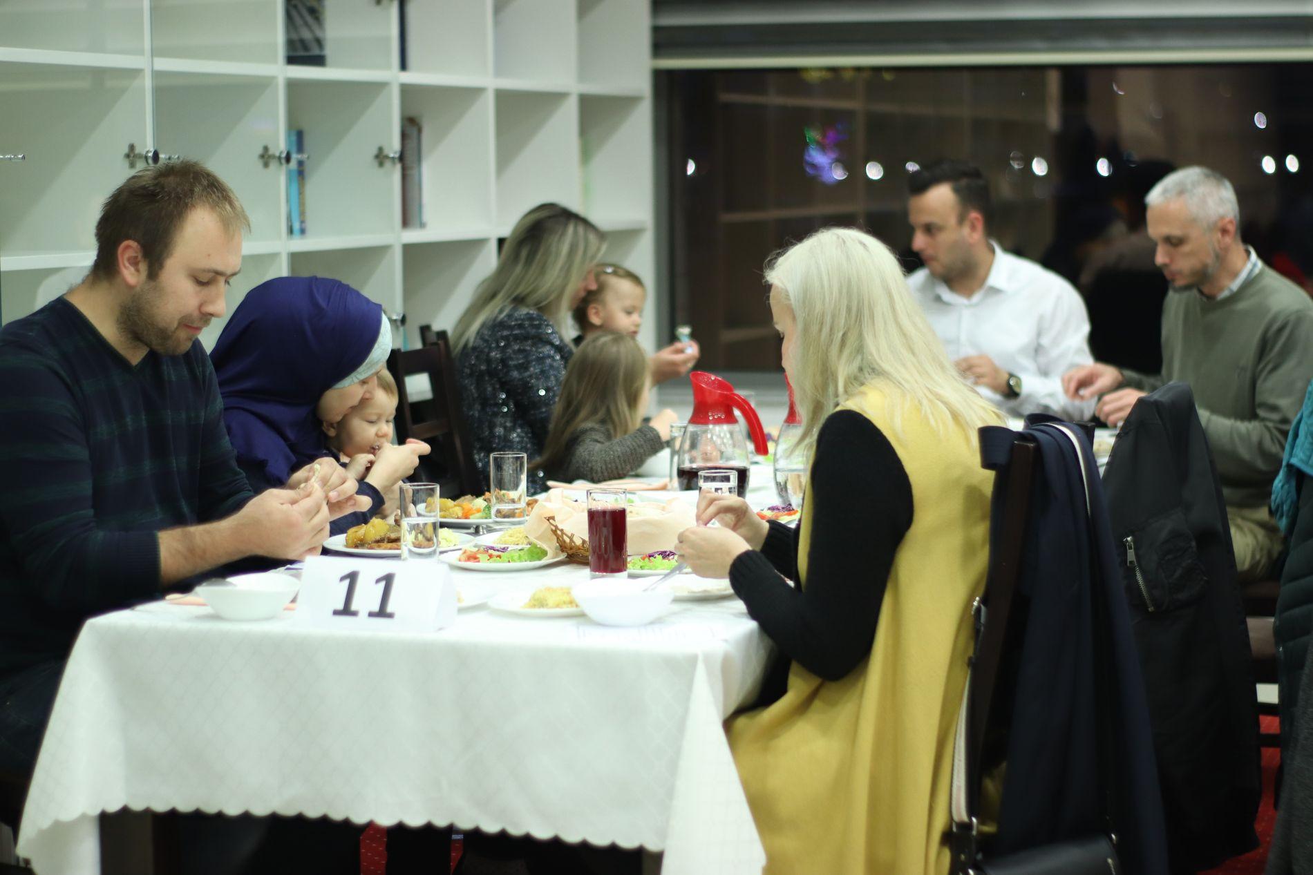 Iftar za vakife 13.05.2019_05