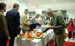 Iftar za vakife 13.05.2019_06