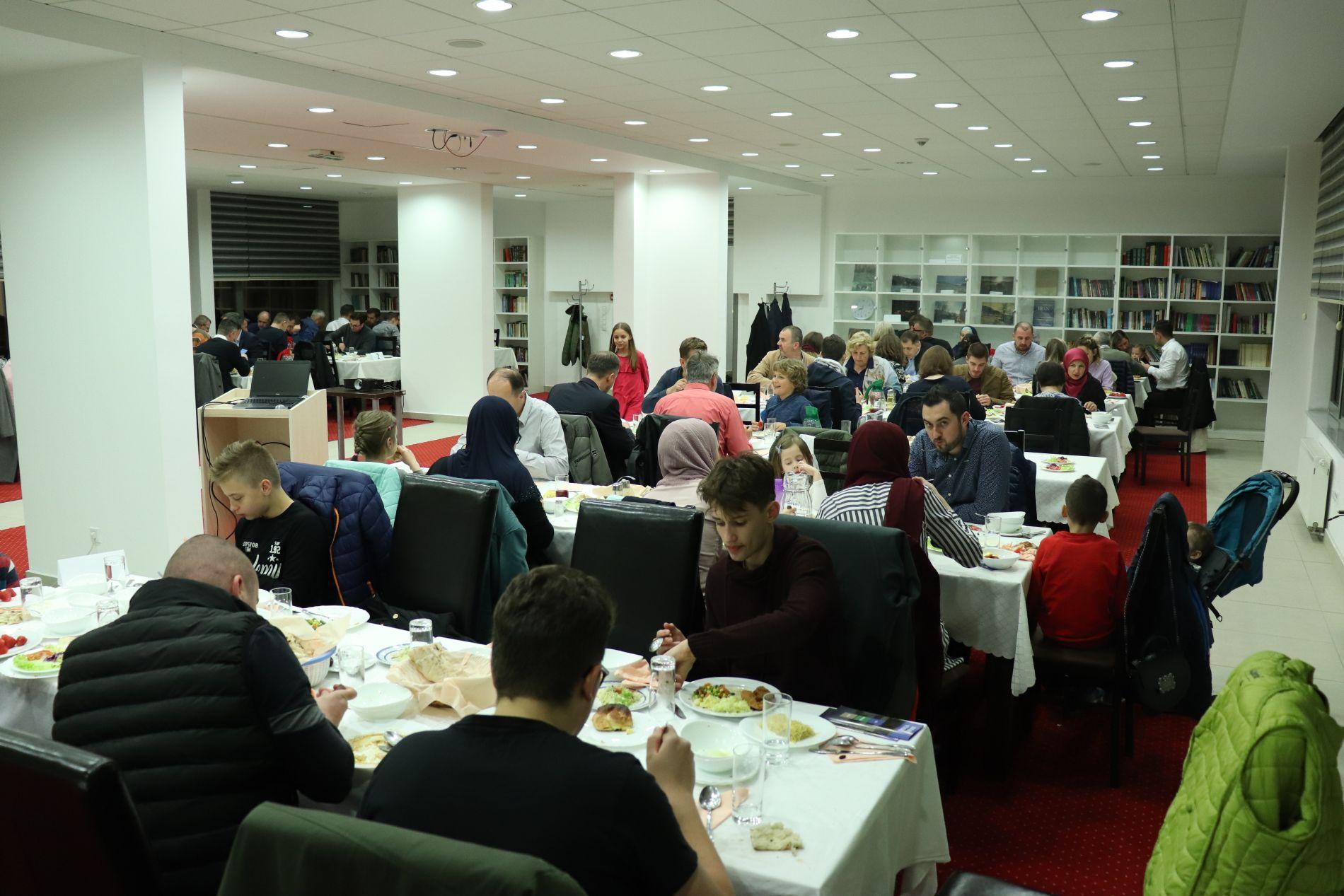 Iftar za vakife 13.05.2019_09