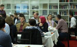 Iftar za vakife 13.05.2019_11
