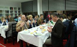 Iftar za vakife 13.05.2019_14