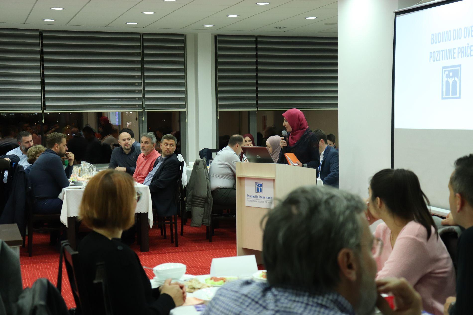Iftar za vakife 13.05.2019_20