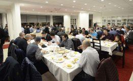 Iftar za vakife i donatore Fondacije 2019.b