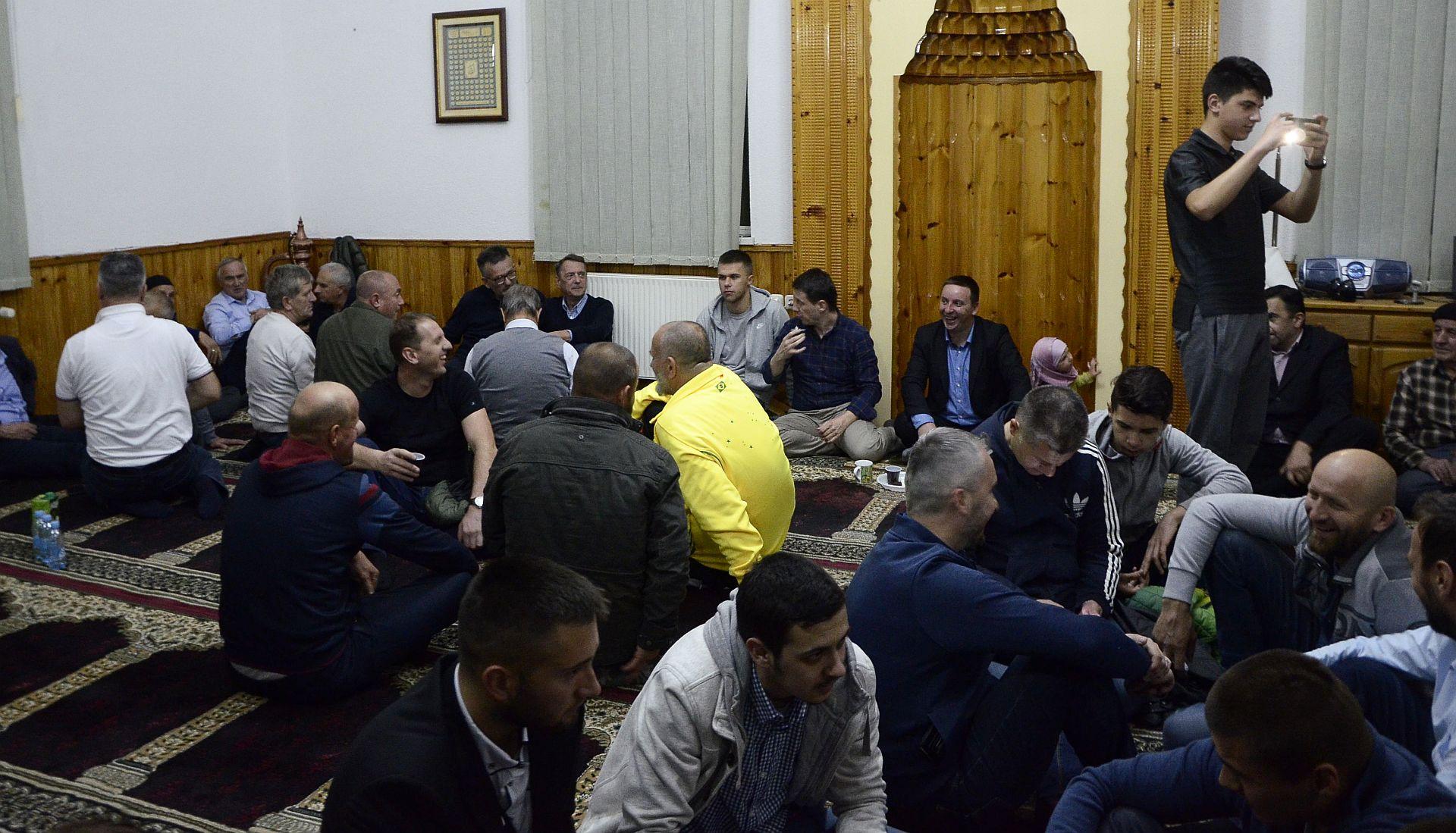 Iftar_Gornji_Vakuf_2019f