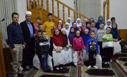 Iftar_Gornji_Vakuf_2019k