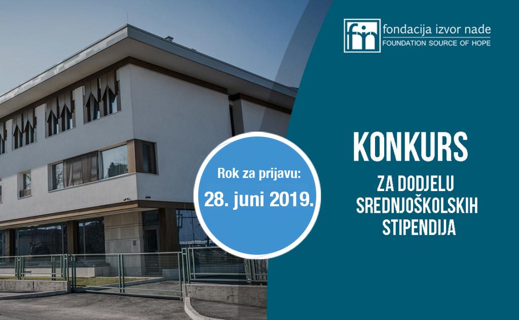 fondacija-izvor-nade-konkurs-2019-srednjoskolci