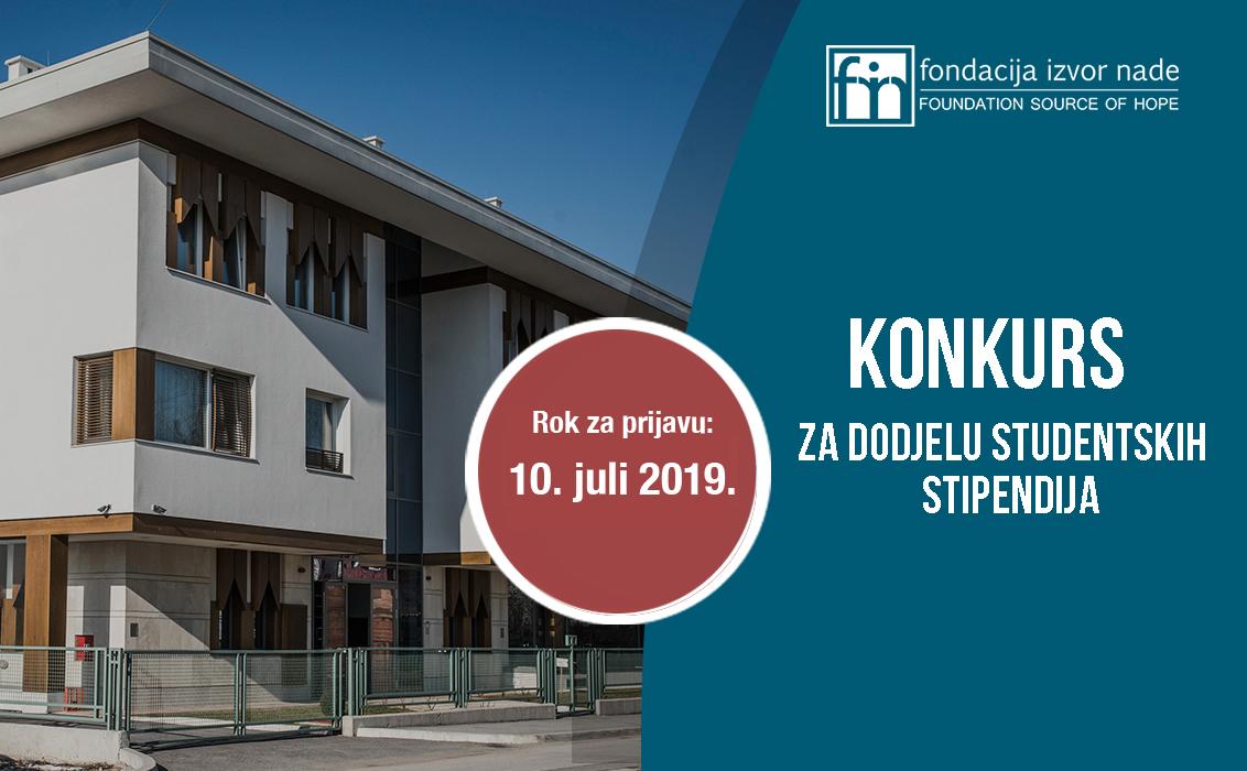 fondacija-izvor-nade-konkurs-2019-studenti
