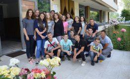 Posjeta djece iz Konjevic-Polja 19.6.2019a