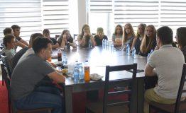 Posjeta djece iz Konjevic-Polja 19.6.2019b