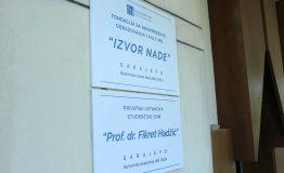 Stud. dom Prof. dr. Fikret Hadzic Sarajevo_d
