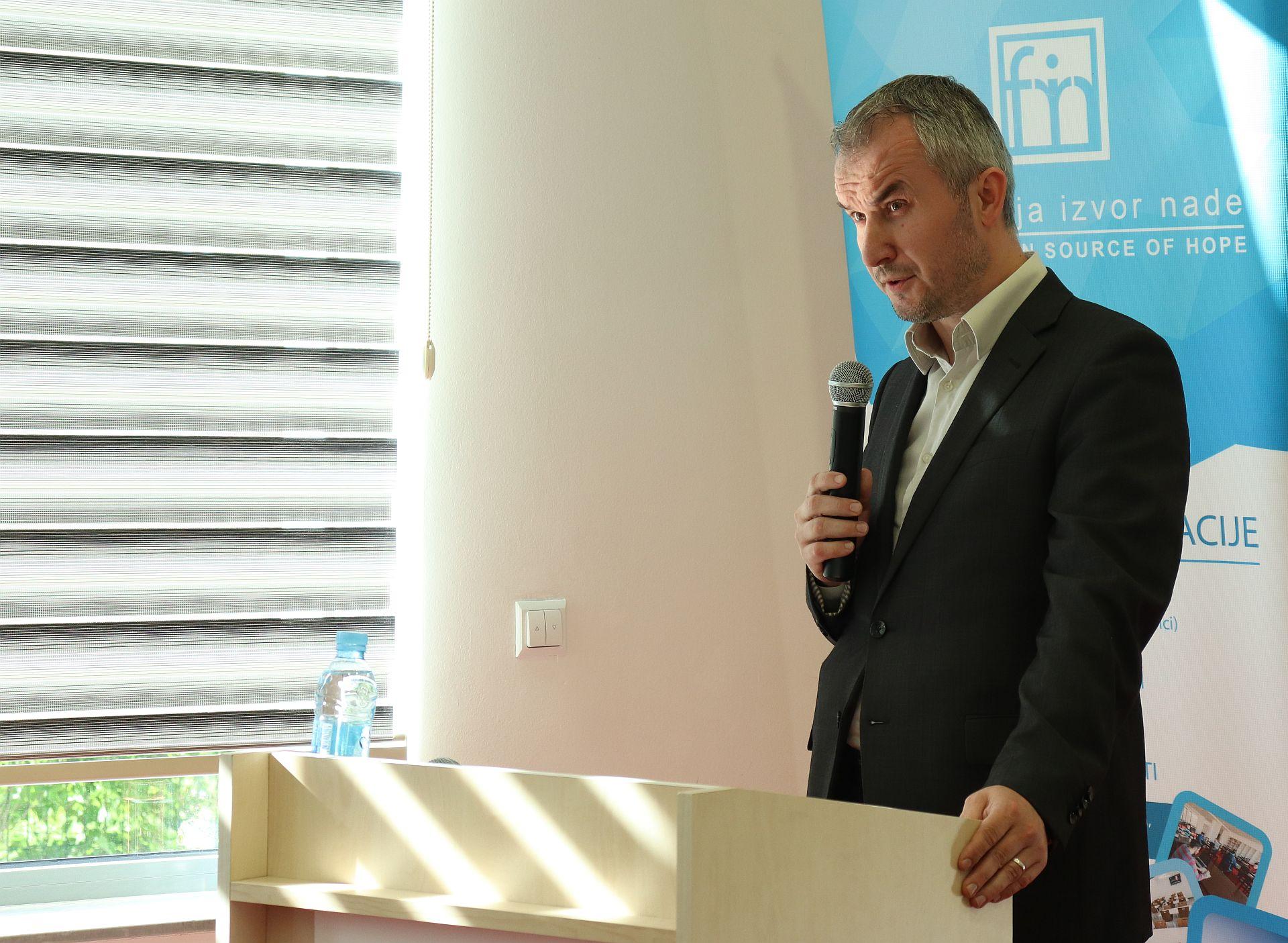 Stud. dom Prof. dr. Fikret Hadzic Sarajevo_k