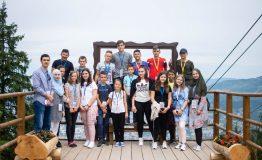 Ljetna skola za djecu iz povrat mjesta 2019_05