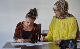 Potpisivanje_ugovora_srednjoskolci_2019-2020_b