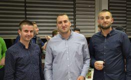 Fondacija Izvor nade potpisivanje ugovora 2019_j