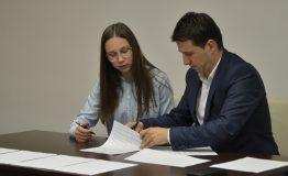 Fondacija Izvor nade potpisivanje ugovora 201_b