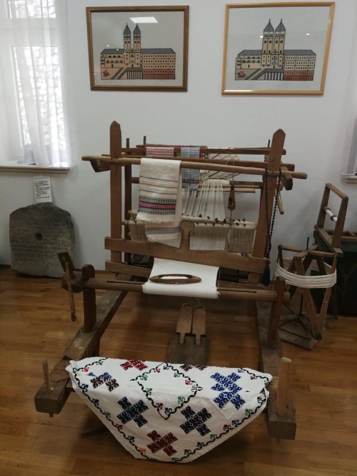 Projekat Domovina kroz historiju KS i Bobovac 12