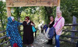 Projekat Domovina kroz historiju KS i Bobovac 14