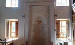 Projekat Domovina kroz historiju KS i Bobovac 15