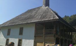Projekat Domovina kroz historiju KS i Bobovac 4