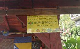 Projekat Domovina kroz historiju KS i Bobovac 9