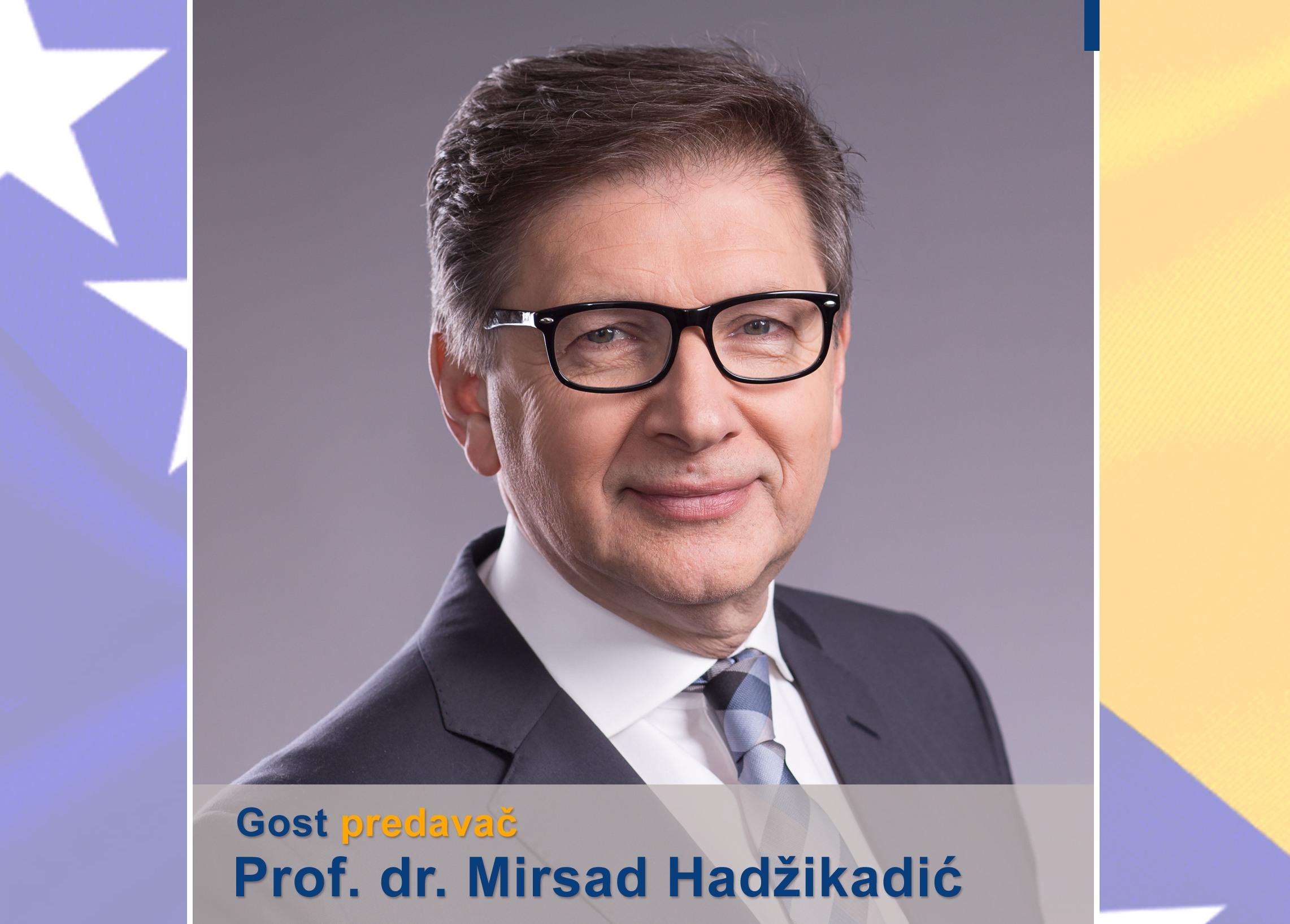 Mirsad Hadzikadic plakat rev for web
