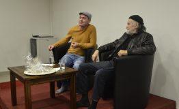 Josip Pejakovic_Fondacija Izvor nade 10