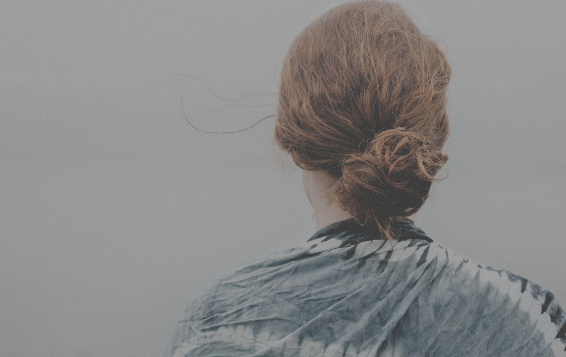 Psiholosko zdravlje - predavanje za stipendiste Fondacije Izvor nade