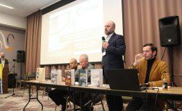 Druzenje Jajcana u Sarajevu 4.3.2020. c