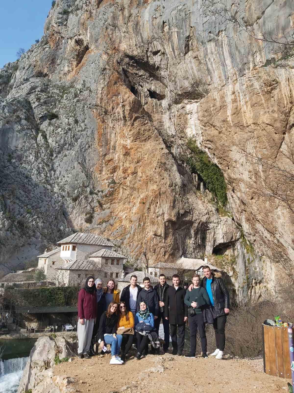 Vrsnjacko mentorstvo trening Mostar 2020b
