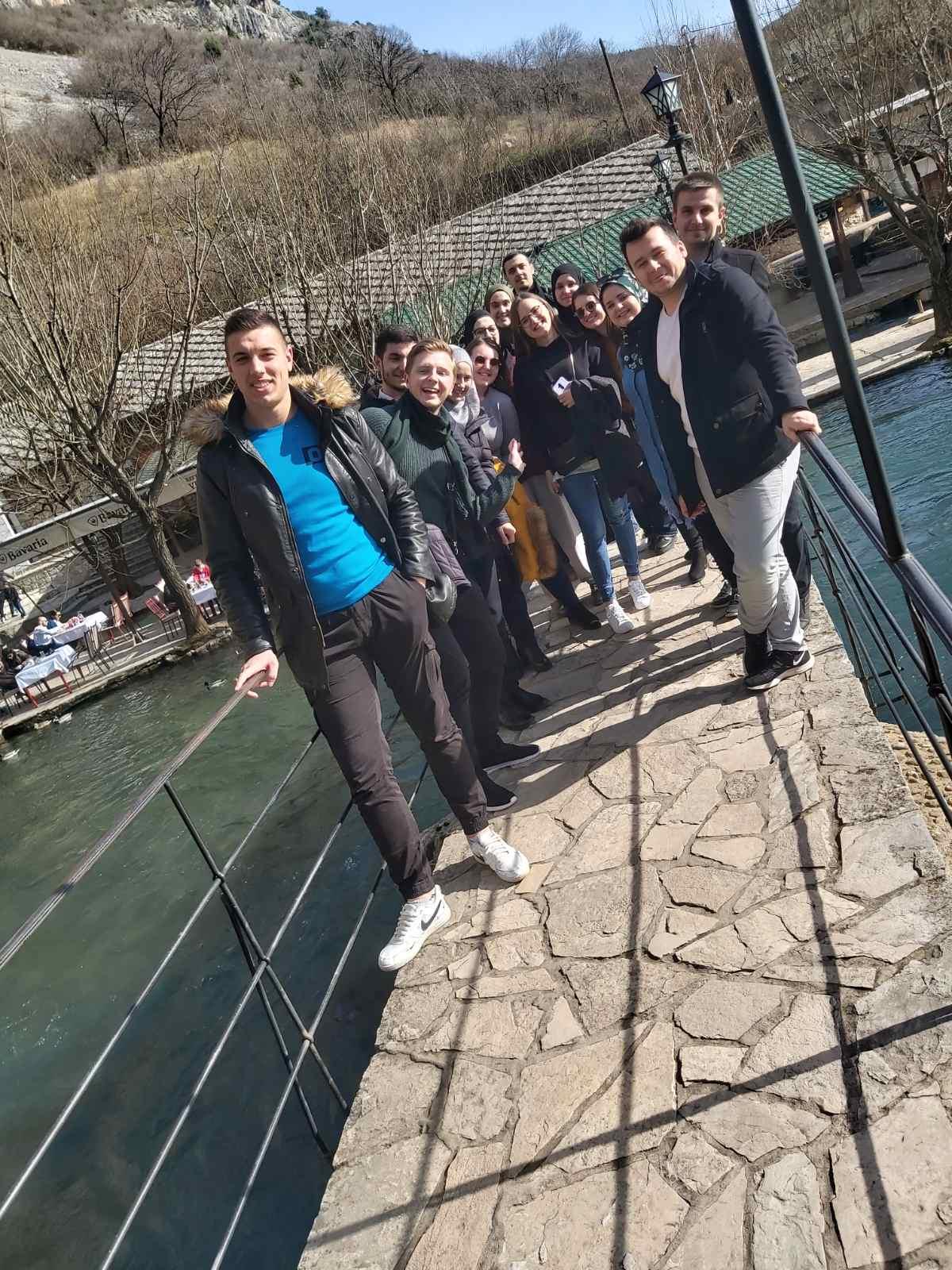 Vrsnjacko mentorstvo trening Mostar 2020c