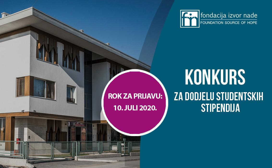 fondacija-izvor-nade-konkurs-2020-studenti